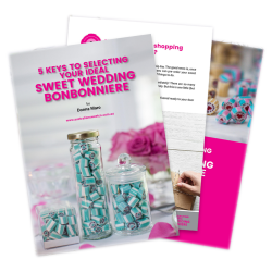 5-keys-to-selecting-your-ideal-sweet-wedding